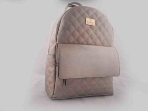 Τσάντα πλάτης Ατσαλί Τσάντα πλάτης Ατσαλί f90122b0a80