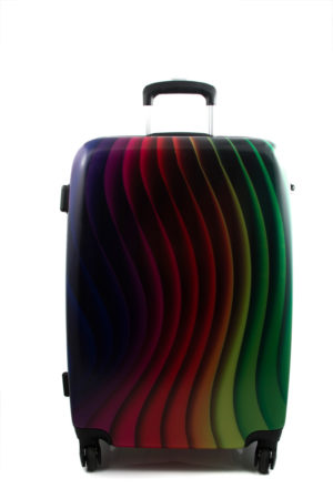 HUNTER_LUGGAGE_MULTI1