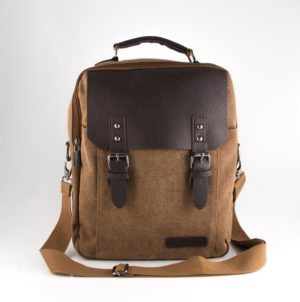 HUNTER_BACKPACK_CANVAS_BROWN1