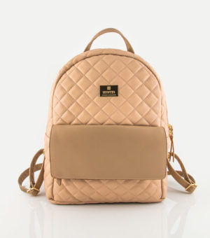 0a04dbf18e Basic Quilted Belt Bag. NEW. Hunter 54001670 nude1 Hunter 54001670 nude2