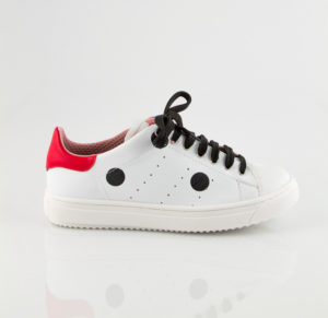 Hunter_sneakers_dot1