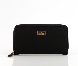 Hunter_wallet_51000250_black1