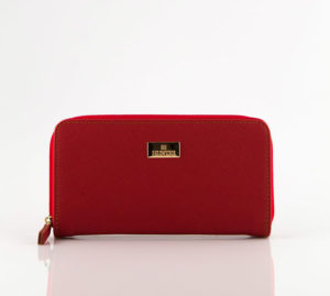 Hunter_wallet_51000250_red1
