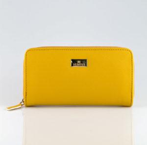 Hunter_wallet_51000250_yellow1
