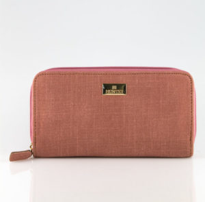 7283522565 Hunter wallet 51000257 pink1 Hunter wallet 51000257 pink2