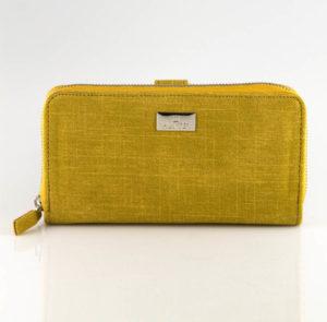 7fc93299e6 Hunter wallet 51000257 yellow1 Hunter wallet 51000257 yellow2