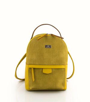 Hunter_54001735_yellow1