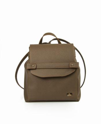 Strict luxury τσάντα πλάτης Πούρο