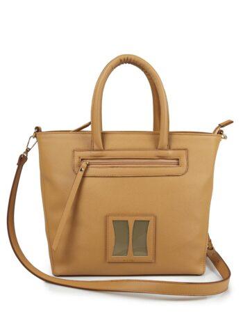 Γυναικεία τσάντα tote F Ταμπά
