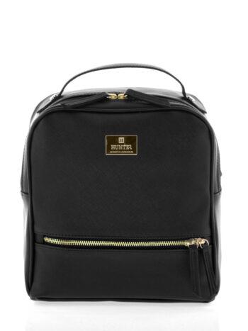 Γυναικεία τσάντα πλάτης Kalypso Μαύρο